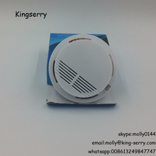 Cheap Security Smoke Leak Detector