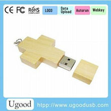 Promotional gift wood usb, high speed christian usb flash drive,hot sale usb flash drive/flash usb drive