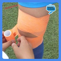 Lymphedema Bandages!(ce,Fda Approved)