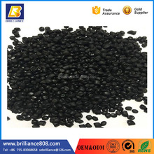 rubber dress tpe pellets plastic pellets xlpe compound nitrile rubber raw material pvc edge banding