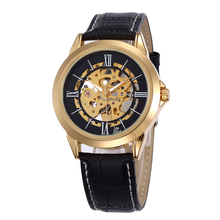 High Quality Italian Watch Brand Manufacturers China Luxury Woman Watch