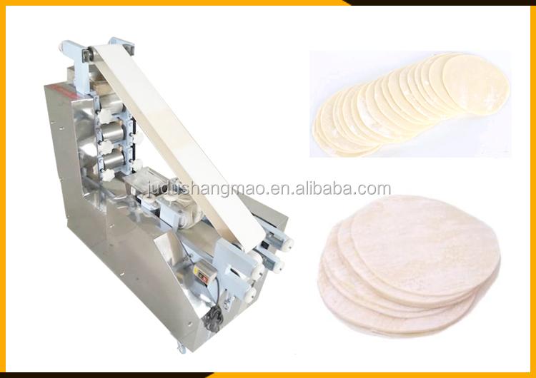 Professional roti maker chapati making machine price, fully automatic chapati machine
