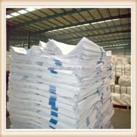 PP Woven Block Bottom Valve Cement Bag
