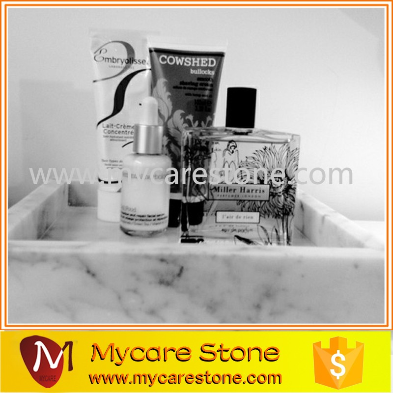 Hot sale cheap marble homeware buy marble homeware for Cheap homeware