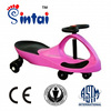 Sintai high quality Car Children Ride on car for Christmas