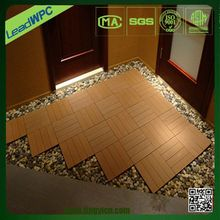anti-slip no crack floor tile 250x250 tile floor ceramic black