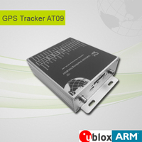 advanced biometric and rfid solutions web based gps tracking wireless weight sensor