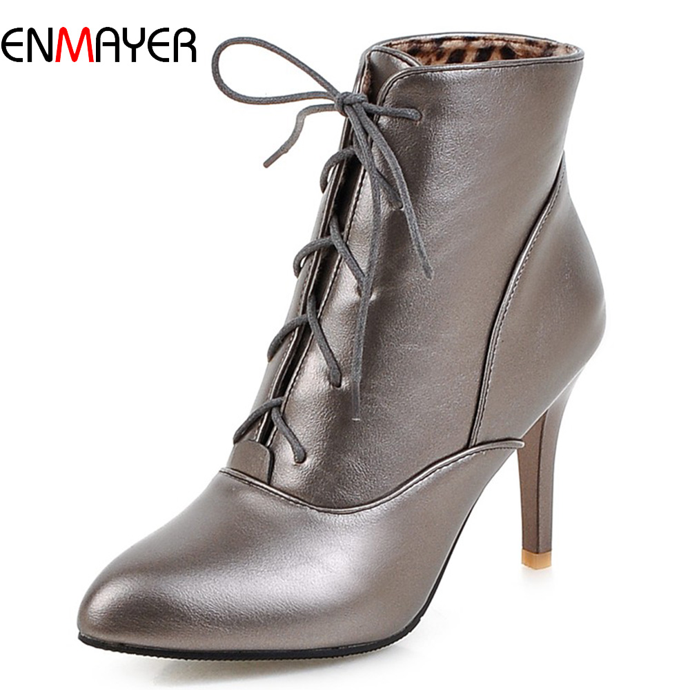 CHAUSSURES - BottinesSEXY WOMAN qebLG
