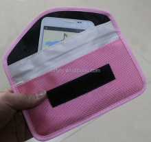 Cell Phone Anti Radiation Pouch