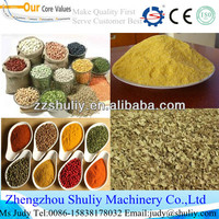 newly crusher dried vegetables ginger grinder maize garlic miller/coffee grinder machine/grinder machine for home