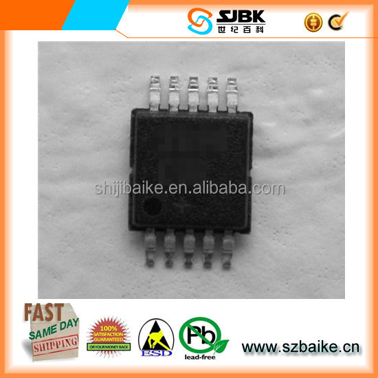 RF Transmitters TDK5101F TDK 5101 Wireless Alarm IC
