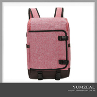 laptop backpack/stylish waterproof laptop backpack/20 inch laptop backpack