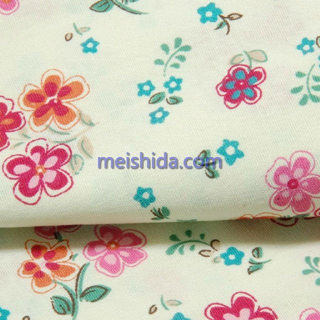 8oz 100% Cotton Canvas 32/2*16 96*48 Fabric