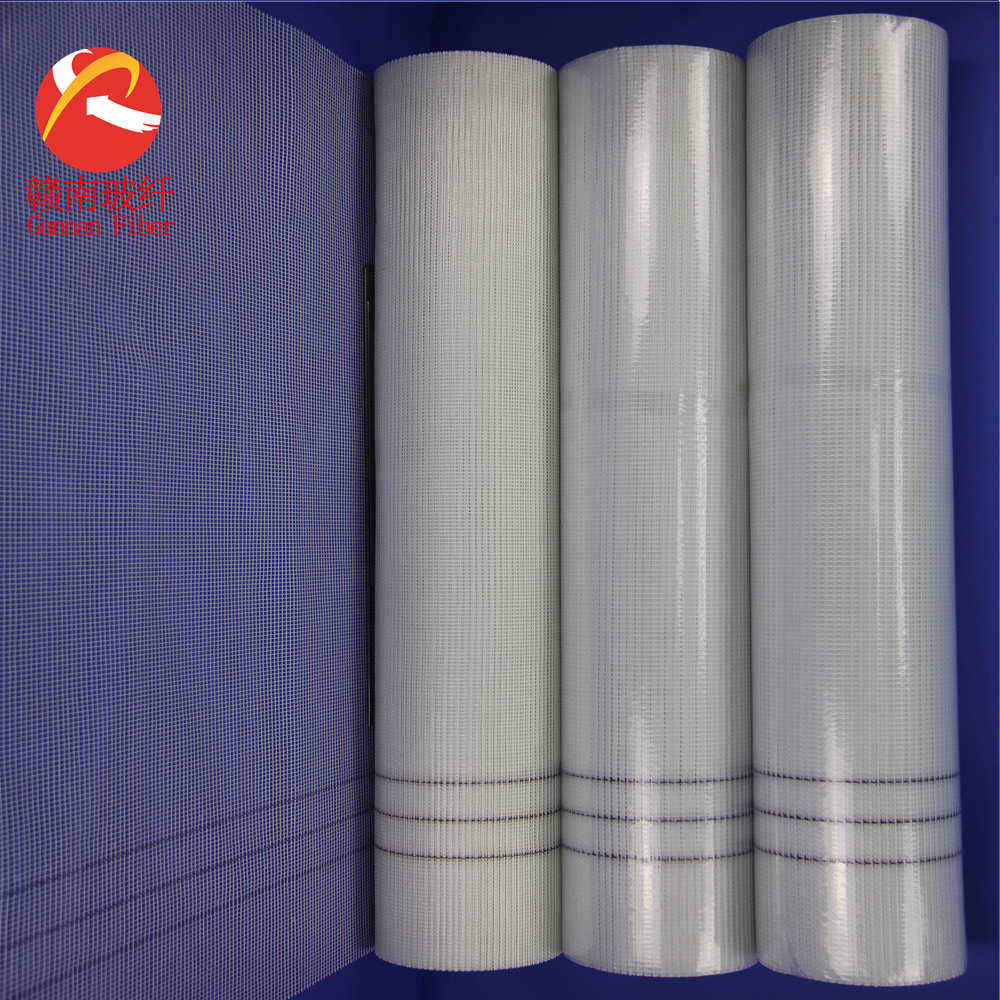 gypsum board joint tape/ fiberglass mesh tape/ gypsumboard tapes