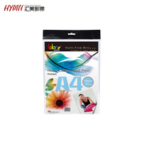 China 108g/128g/180g matte Cast coated photo paper cheap