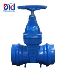 Hattersley Y 8 Dimension V Ball Non Return Lockout Plug 12 6 20 Irrigation Gate Valve For Pvc Pipe