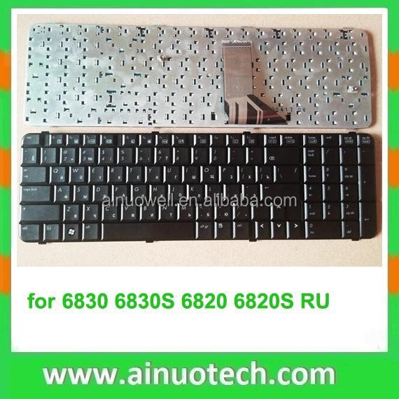 Spanish keyboard for laptop SP keyboards wholesale laptop keyboard for Inspiron 15 3000 5000 17-5000 5547 3542 UK backlight key