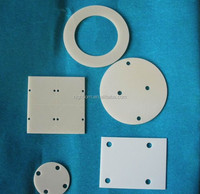 aluminum nitride plate/advance ceramic substrate