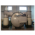 Metal tempering furnace ,vacuum furnace