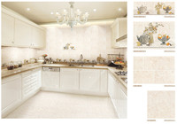 Kitchen and bathroom ceramic wall tiles and floor tiles nice Matching