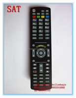 satellite receiver remote controller samsat hd80 560