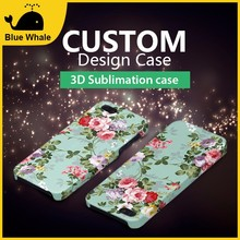 For Create Design Your Own Unique IPhone 4 Cases, For Designer IPhone 4 Covers, For Personalized IPhone 4 Cases
