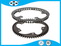 17-4 PH Stainless Steel Part, Bicycle Sprocket