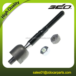 Oem car rack end steering and suspension parts inner tie rod end 45503-30080 ES800243 EV800243