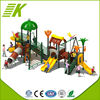 Kids Outside Play Playground World/Adventure Playgrounds