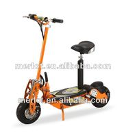 2013 HOT! electric scooter 60KM/H