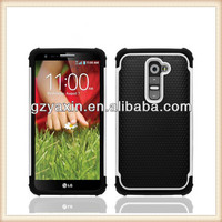 cellular phone case for lg g2,super mobile phone case for LG G2,western cell phone case for LG G2