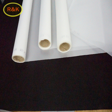 Polypropylene Filter 250 300 Micron Nylon <strong>Mesh</strong> Fabric Food Grade