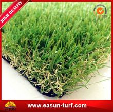 artificial turf landscaping fake grass carpet prices lowes