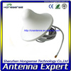 /product-gs/850-2500mhz-indoor-ceiling-antenna-with-n-male-connector-5m-cable-for-3g-signal-booster-repeater-60206380193.html