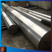 Good Quality Alloy Steel D3 Round Bar