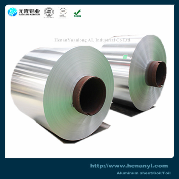 5000 series Red/Blue/Gray/Green/Black Color Coated Stucco Embossed Aluminum Coil for Roofing