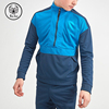 /product-detail/high-quality-cheap-juniors-polyester-sports-tracksuits-jogging-wear-tracksuits-60746763566.html