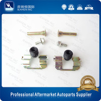 Aveo Suspension System Standerd Brake Caliper Repair Kit OE:93740249