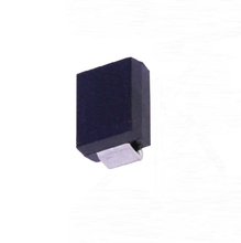 Schottky Rectifier High Current Density Surface Mount Diode SSB43L SSB44 SMB DO-214AA Package