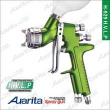High quality professional automobile painting spray gun H-929 HVLP