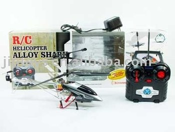 R/C Super Sonic Helicopter 3Way with light and Charger,mini r/c helicopter,radio control helicopter,helicopter,r/c toys