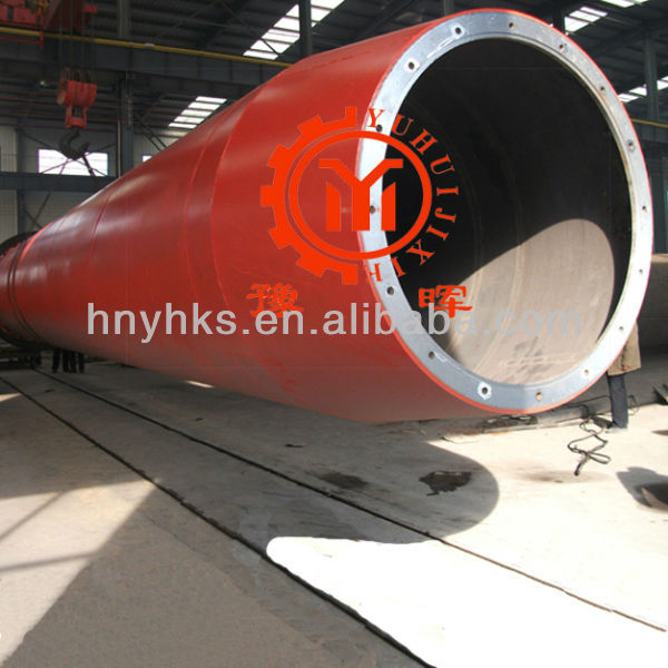 industrial wood powder vacuum dryer