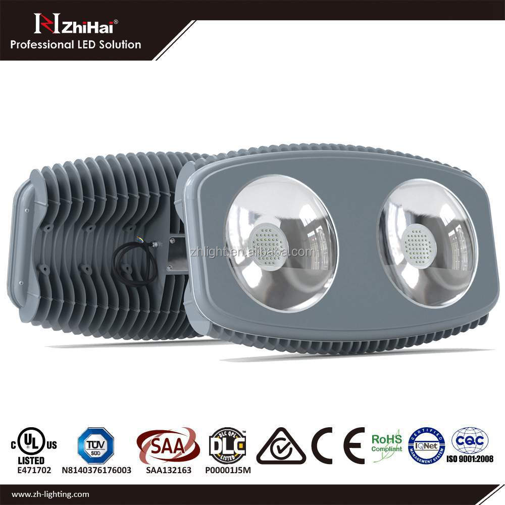 2015 200W-800W full beam angle led replacement for high pressure sodium lights