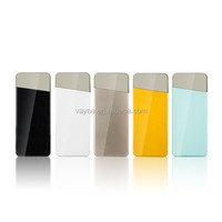 hot selling rohs harga power bank,power bank with built in cable