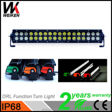"High Quality 108W 18"" led lightbar offroad Truck Jeep 4X4 marine accessories car vehicles led the lamp best products for import"