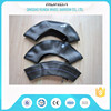 natural rubber material motorcycle inner tube 3.00-18