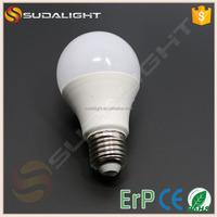 Buy 2013 New technology designed replace 60w led candelabra bulb ...