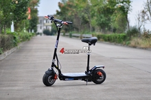 kids & adult self balancing scooter electric unicycle mini scooter two wheels self bal sunny scooter parts