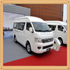 16 Seats Foton View CS2 Mini Van (High Roof & Wide body)