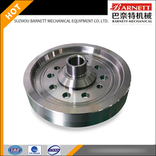 Universal forging car wheel rims hub with high quality